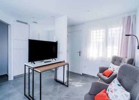 Hotelzimmer im Sunway Apartamentos günstig bei weg.de