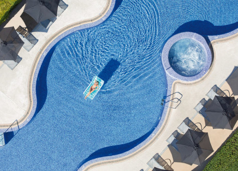 Hotel Las Gaviotas Suites Hotel 386 Bewertungen - Bild von DERTOUR