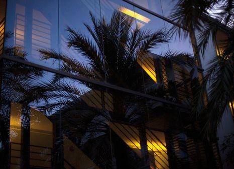 Hotel Las Gaviotas Suites Hotel günstig bei weg.de buchen - Bild von DERTOUR