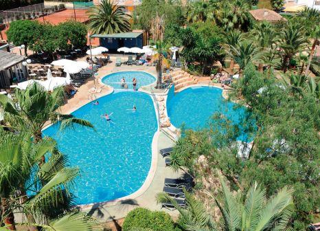 Aparthotel Club Simó in Mallorca - Bild von DERTOUR