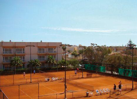 Aparthotel Club Simó günstig bei weg.de buchen - Bild von DERTOUR