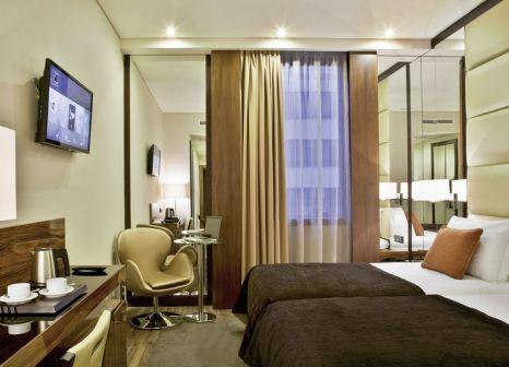 Turim Av Liberdade Hotel 16 Bewertungen - Bild von DERTOUR