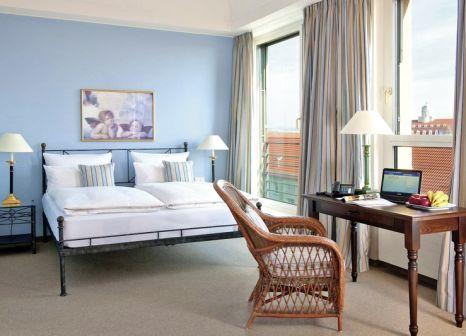 Hotel Elbflorenz Dresden 62 Bewertungen - Bild von DERTOUR