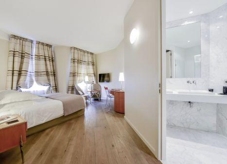Hotel Hôtel Régent Petite France & Spa 10 Bewertungen - Bild von DERTOUR