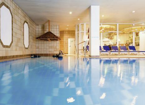 Dorint Hotel Würzburg 37 Bewertungen - Bild von DERTOUR