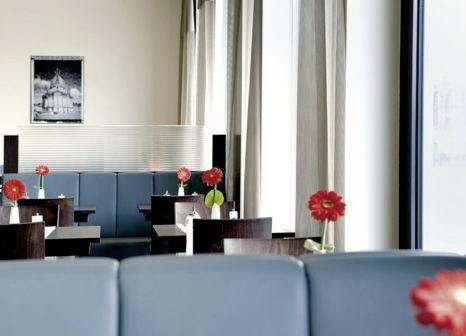 Hotelzimmer im InterCityHotel Dresden günstig bei weg.de