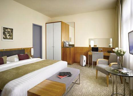 K+K Hotel Central in Prag und Umgebung - Bild von DERTOUR