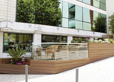 Turim Europa Hotel 45 Bewertungen - Bild von DERTOUR