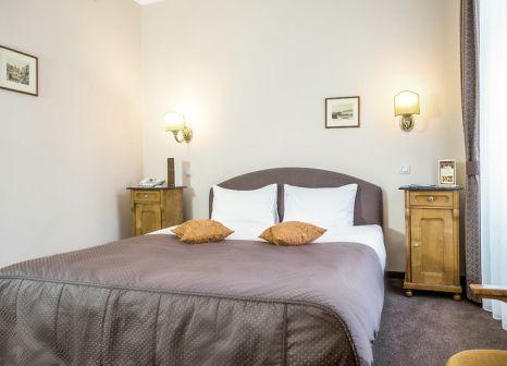 Hotel Leonardo Praha 30 Bewertungen - Bild von DERTOUR