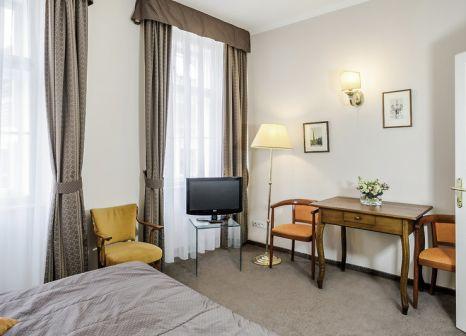 Hotel Leonardo Praha in Prag und Umgebung - Bild von DERTOUR