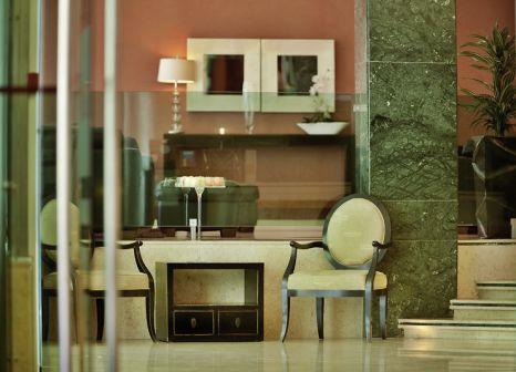 Hotelzimmer im Turim Europa Hotel günstig bei weg.de