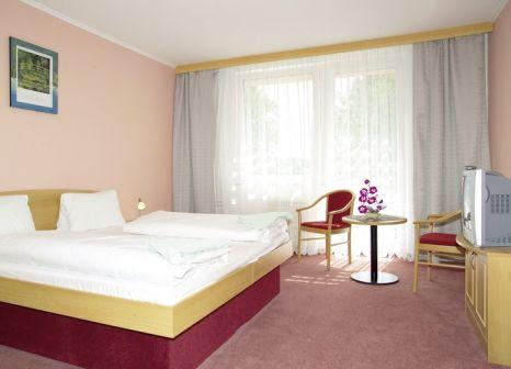 Hotelzimmer im Riviera günstig bei weg.de