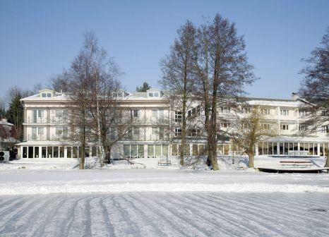 Hotel Riviera in Erzgebirge - Bild von DERTOUR