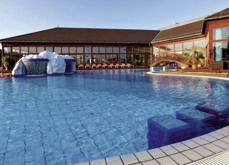 Hotel Greenfield Golf & Spa 71 Bewertungen - Bild von DERTOUR
