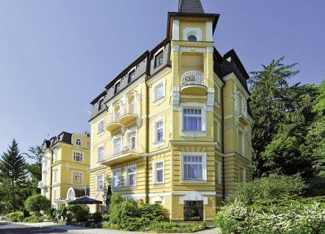 Orea Spa Hotel San Remo günstig bei weg.de buchen - Bild von DERTOUR