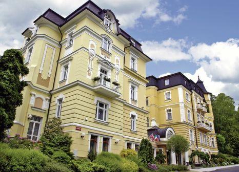Orea Spa Hotel San Remo in Kaiserwald - Bild von DERTOUR