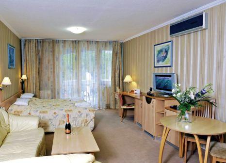 MenDan Magic Spa & Wellness Hotel günstig bei weg.de buchen - Bild von DERTOUR
