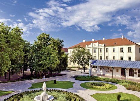 Anna Grand Hotel günstig bei weg.de buchen - Bild von DERTOUR