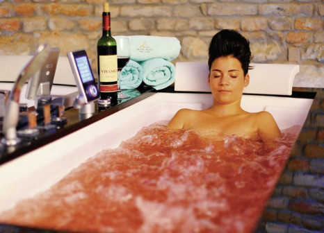 Anna Grand Hotel 2 Bewertungen - Bild von DERTOUR