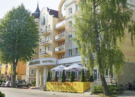 Hotel Polaris günstig bei weg.de buchen - Bild von DERTOUR