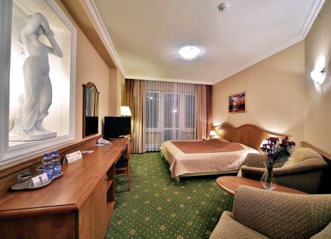 Hotel Polaris in Polnische Ostseeküste - Bild von DERTOUR