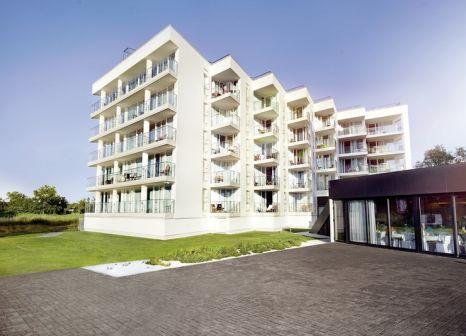 Hotel Ultra Marine günstig bei weg.de buchen - Bild von DERTOUR