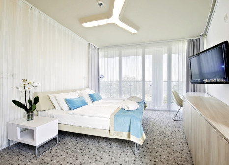 Hotel Ultra Marine 127 Bewertungen - Bild von DERTOUR