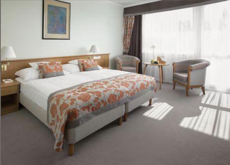 Hotelzimmer im Naturmed Hotel Carbona günstig bei weg.de