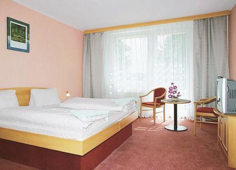 Hotelzimmer mit Fitness im Riviera