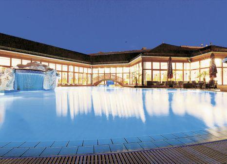 Hotel Greenfield Golf & Spa in Transdanubien - Bild von DERTOUR