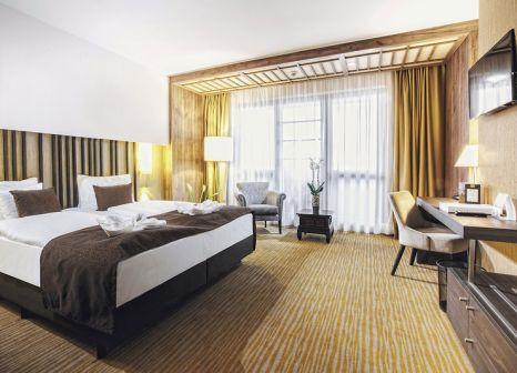 Hotelzimmer im Caramell Premium Resort günstig bei weg.de