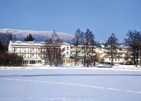 Hotel Riviera günstig bei weg.de buchen - Bild von DERTOUR