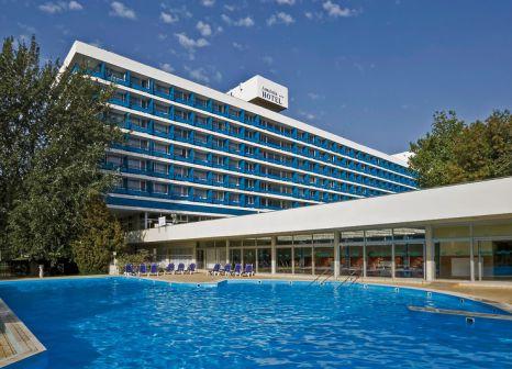 Hotel Annabella 66 Bewertungen - Bild von DERTOUR