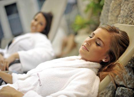 MenDan Magic Spa & Wellness Hotel in Transdanubien - Bild von DERTOUR