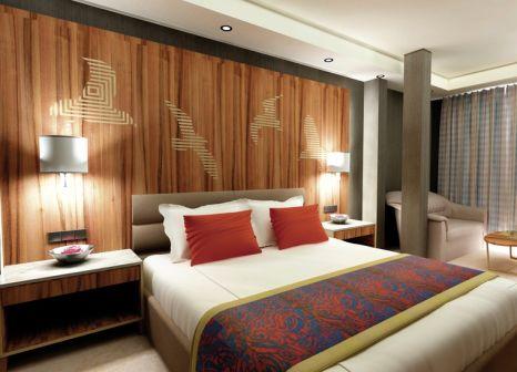 Hotel Paloma Perissia in Türkische Riviera - Bild von DERTOUR