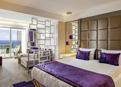 Hotelzimmer im Rixos Beldibi günstig bei weg.de