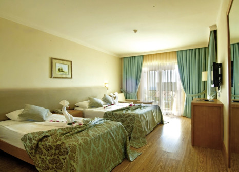 Hotelzimmer im Gypsophila Holiday Village günstig bei weg.de