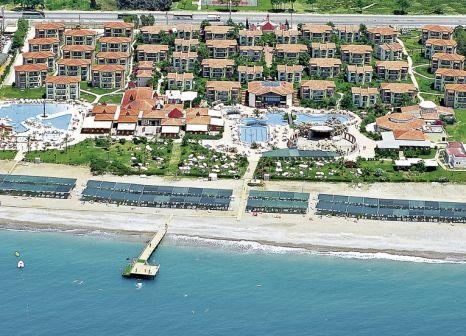 Hotel Gypsophila Holiday Village 1041 Bewertungen - Bild von DERTOUR