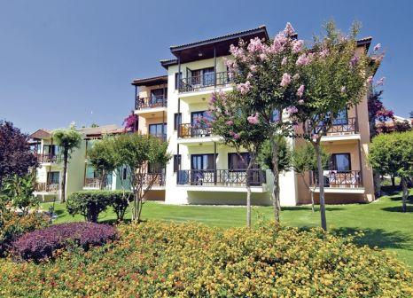 Hotel Gypsophila Holiday Village günstig bei weg.de buchen - Bild von DERTOUR