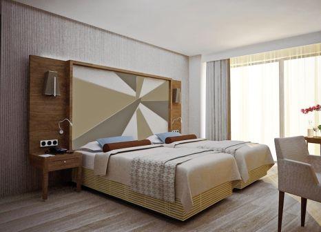 Hotelzimmer im Nirvana Lagoon Luxury günstig bei weg.de