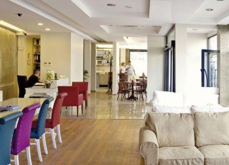 Hotellino in Istanbul (Provinz) - Bild von DERTOUR
