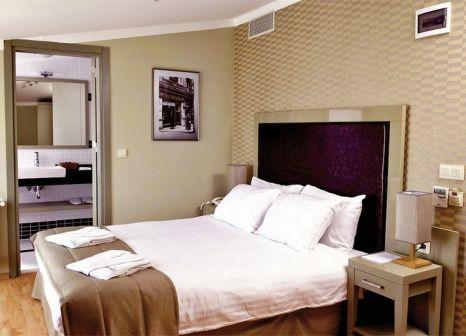 Hotellino günstig bei weg.de buchen - Bild von DERTOUR