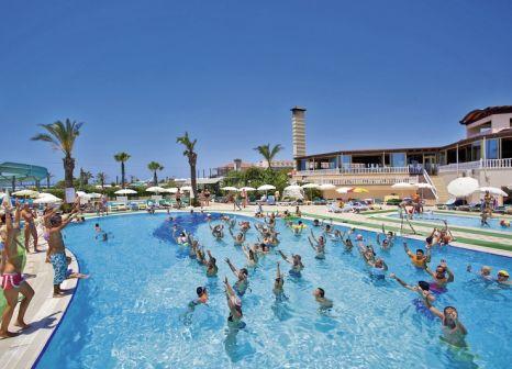 Hotel Aydinbey Famous Resort 684 Bewertungen - Bild von DERTOUR