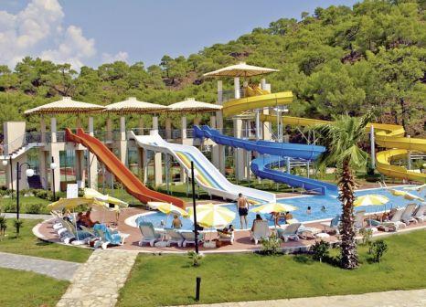 Hotel Rixos Premium Tekirova günstig bei weg.de buchen - Bild von DERTOUR
