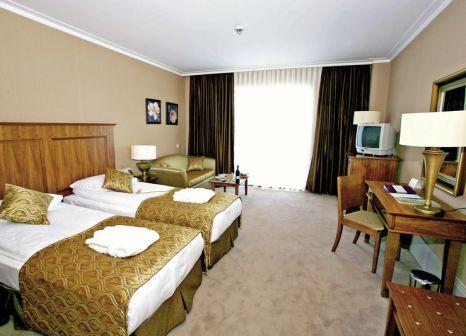 Hotelzimmer im Rixos Premium Tekirova günstig bei weg.de