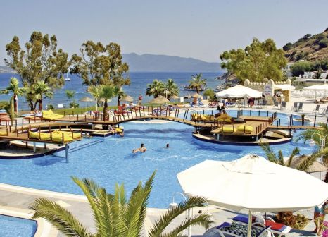 Hotel Salmakis Resort & Spa 308 Bewertungen - Bild von DERTOUR