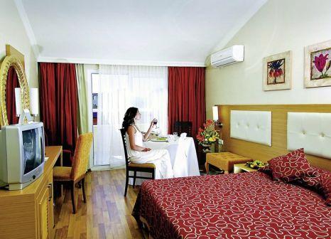 Hotelzimmer im Alaiye Resort & Spa Hotel günstig bei weg.de
