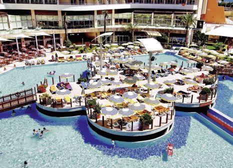 Alaiye Resort & Spa Hotel 844 Bewertungen - Bild von DERTOUR