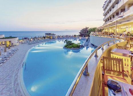 Melas Resort Hotel 923 Bewertungen - Bild von DERTOUR
