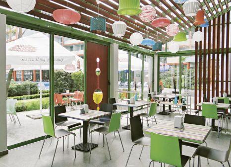COOEE MPM Hotel Kalina Garden 128 Bewertungen - Bild von DERTOUR